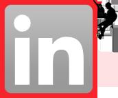 Toronto Rope Access LinkedIn